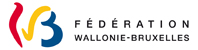 Wallonia-Brussels Federation