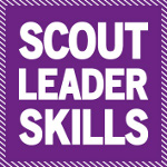 Scout Leader Skills